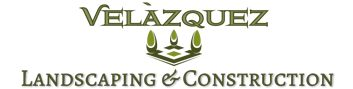 Velazquez Landscaping and Construction